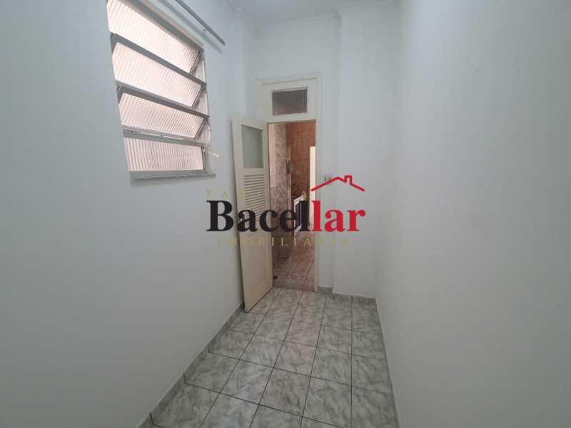 13. - Apartamento 1 quarto para alugar Rio de Janeiro,RJ - R$ 1.200 - TIAP10990 - 16