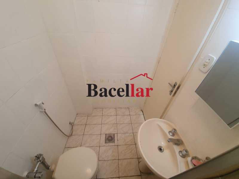 14. - Apartamento 1 quarto para alugar Rio de Janeiro,RJ - R$ 1.200 - TIAP10990 - 10