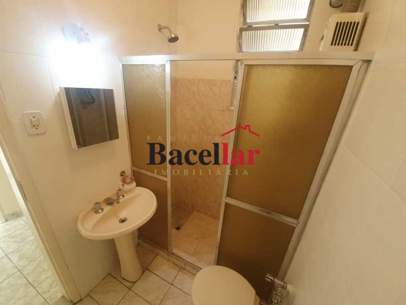 15. - Apartamento 1 quarto para alugar Rio de Janeiro,RJ - R$ 1.200 - TIAP10990 - 11
