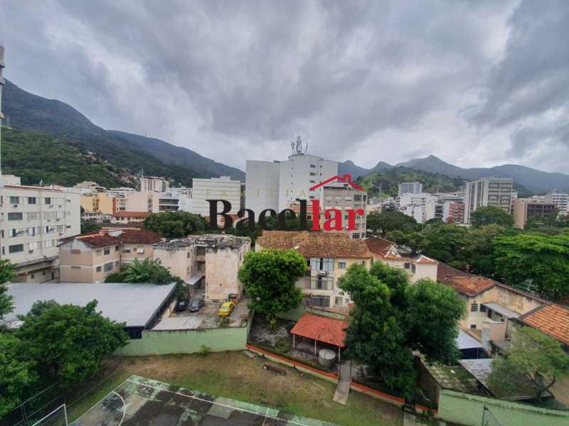 16. - Apartamento 1 quarto para alugar Rio de Janeiro,RJ - R$ 1.200 - TIAP10990 - 20
