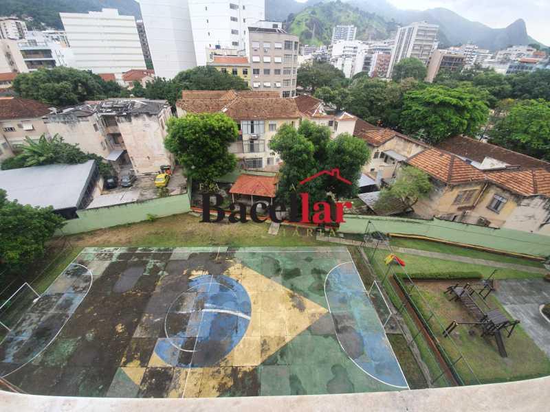 17. - Apartamento 1 quarto para alugar Rio de Janeiro,RJ - R$ 1.200 - TIAP10990 - 21