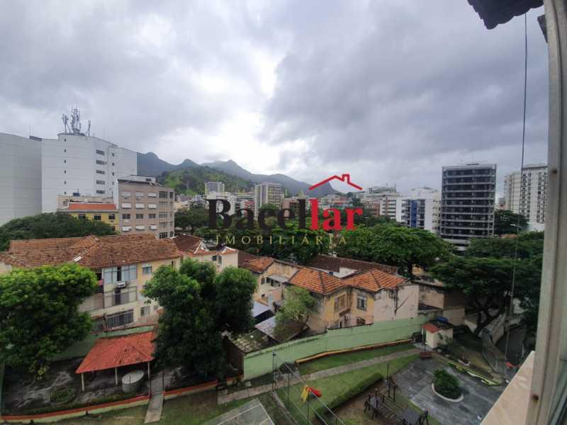 18. - Apartamento 1 quarto para alugar Rio de Janeiro,RJ - R$ 1.200 - TIAP10990 - 1