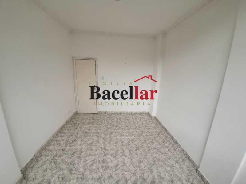 20. - Apartamento 1 quarto para alugar Rio de Janeiro,RJ - R$ 1.200 - TIAP10990 - 5
