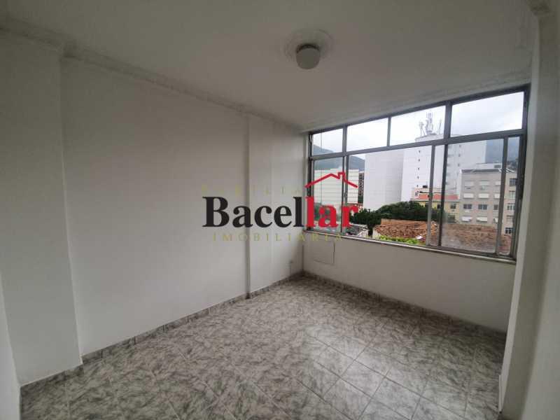 21. - Apartamento 1 quarto para alugar Rio de Janeiro,RJ - R$ 1.200 - TIAP10990 - 3