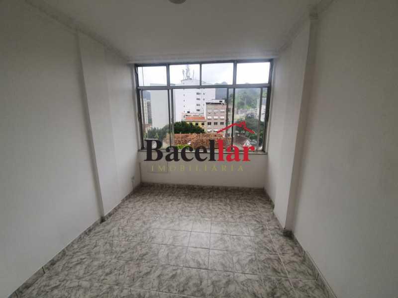 22. - Apartamento 1 quarto para alugar Rio de Janeiro,RJ - R$ 1.200 - TIAP10990 - 4