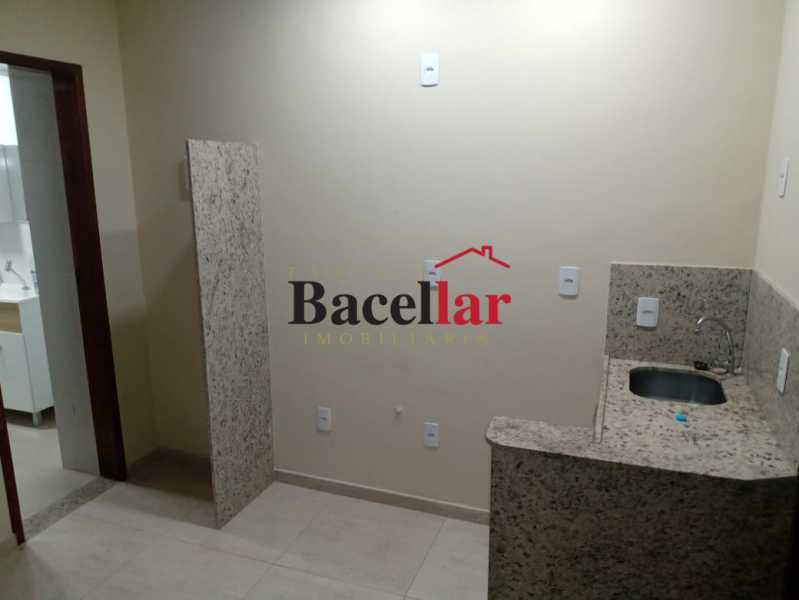 02. - Kitnet/Conjugado 25m² para alugar Rio de Janeiro,RJ - R$ 800 - RIKI00012 - 6