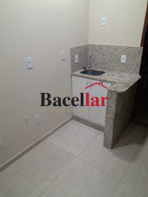 04. - Kitnet/Conjugado 25m² para alugar Rio de Janeiro,RJ - R$ 800 - RIKI00012 - 8