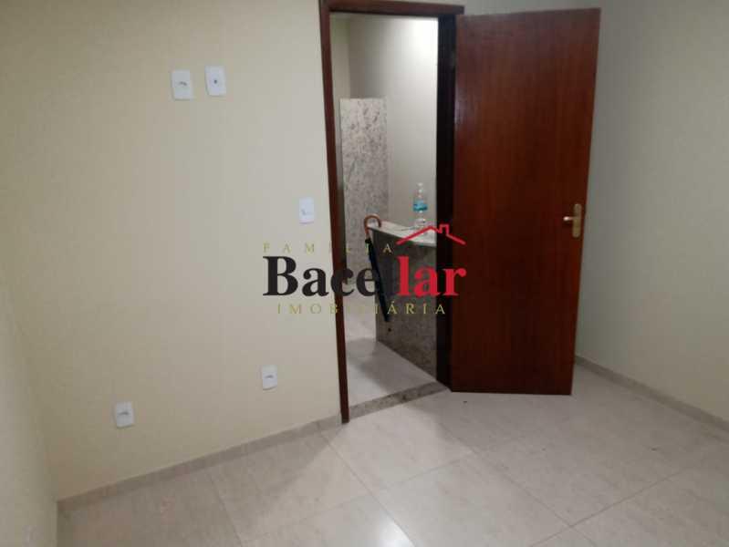 05. - Kitnet/Conjugado 25m² para alugar Rio de Janeiro,RJ - R$ 800 - RIKI00012 - 4