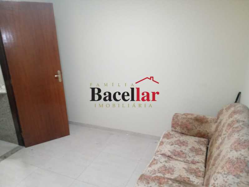 06. - Kitnet/Conjugado 25m² para alugar Rio de Janeiro,RJ - R$ 800 - RIKI00012 - 3