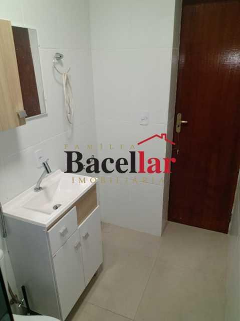 09. - Kitnet/Conjugado 25m² para alugar Rio de Janeiro,RJ - R$ 800 - RIKI00012 - 10