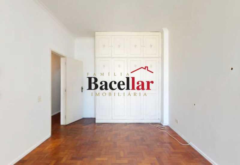 2 - Apartamento 3 quartos à venda Rio de Janeiro,RJ - R$ 750.000 - RIAP30098 - 4