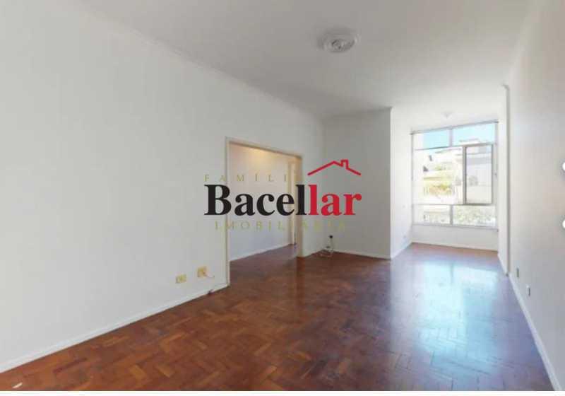 1 - Apartamento 3 quartos à venda Rio de Janeiro,RJ - R$ 750.000 - RIAP30098 - 3