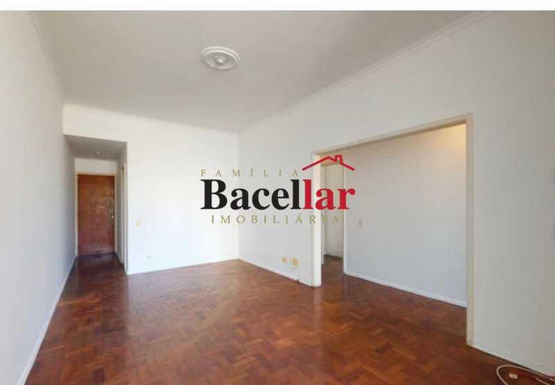 Glória - Apartamento 3 quartos à venda Rio de Janeiro,RJ - R$ 750.000 - RIAP30098 - 1