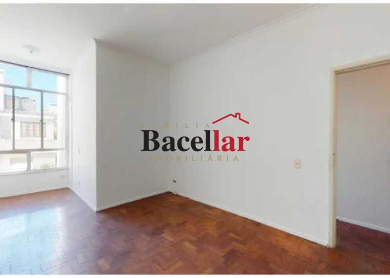 3 - Apartamento 3 quartos à venda Rio de Janeiro,RJ - R$ 750.000 - RIAP30098 - 5