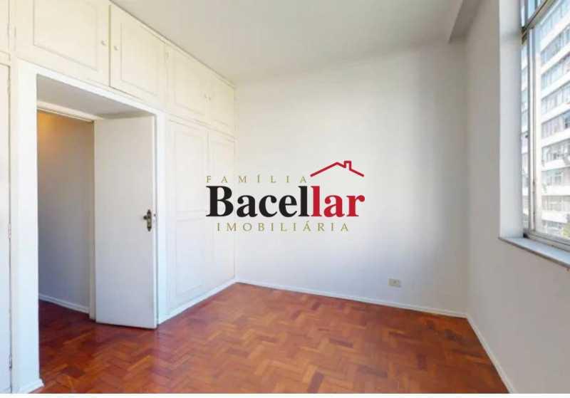 5 - Apartamento 3 quartos à venda Rio de Janeiro,RJ - R$ 750.000 - RIAP30098 - 7