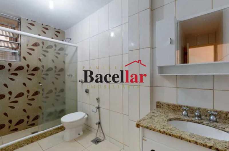 8 - Apartamento 3 quartos à venda Rio de Janeiro,RJ - R$ 750.000 - RIAP30098 - 10