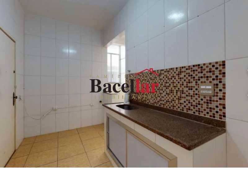 12 - Apartamento 3 quartos à venda Rio de Janeiro,RJ - R$ 750.000 - RIAP30098 - 14