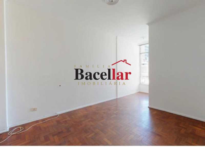 4 - Apartamento 3 quartos à venda Rio de Janeiro,RJ - R$ 750.000 - RIAP30098 - 6