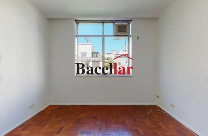 6 - Apartamento 3 quartos à venda Rio de Janeiro,RJ - R$ 750.000 - RIAP30098 - 8