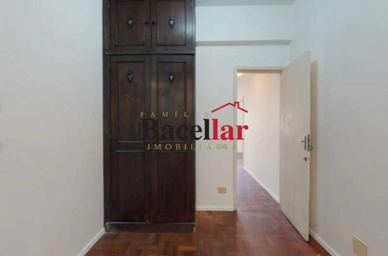 9 - Apartamento 3 quartos à venda Rio de Janeiro,RJ - R$ 750.000 - RIAP30098 - 11