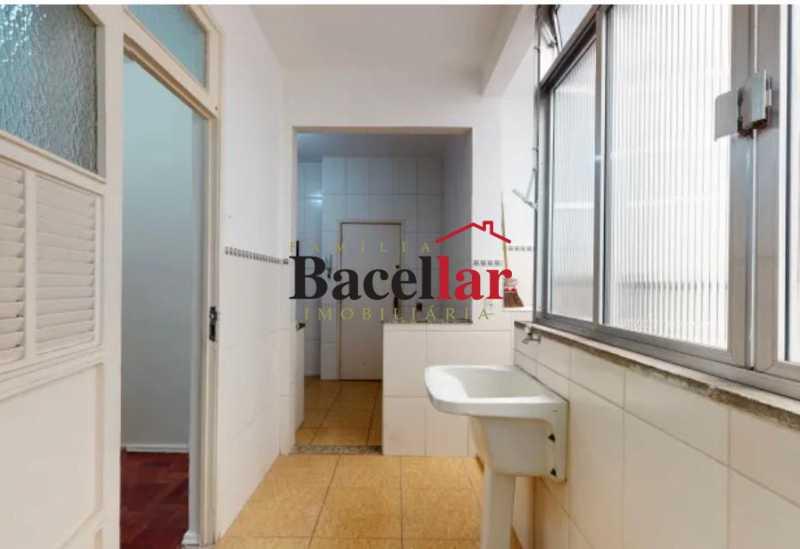 13 - Apartamento 3 quartos à venda Rio de Janeiro,RJ - R$ 750.000 - RIAP30098 - 15
