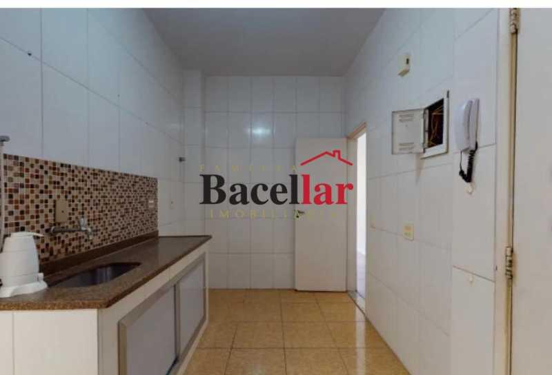 11 - Apartamento 3 quartos à venda Rio de Janeiro,RJ - R$ 750.000 - RIAP30098 - 13
