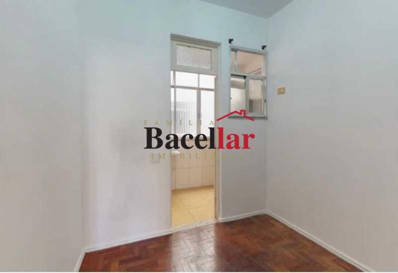 14 - Apartamento 3 quartos à venda Rio de Janeiro,RJ - R$ 750.000 - RIAP30098 - 16