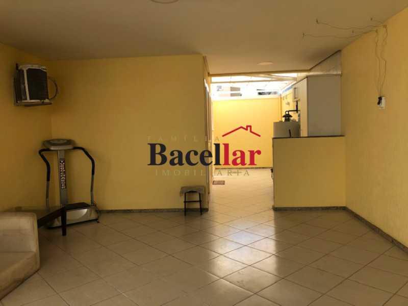 IMG_7664 - Casa em Condomínio 4 quartos à venda Rio de Janeiro,RJ - R$ 2.800.000 - RICN40003 - 9