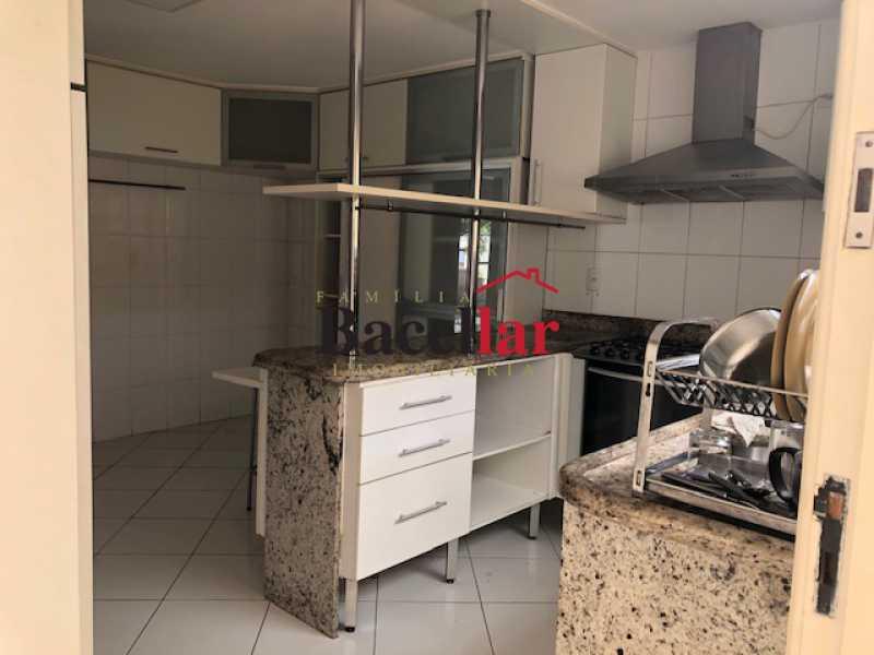 IMG_7667 - Casa em Condomínio 4 quartos à venda Rio de Janeiro,RJ - R$ 2.800.000 - RICN40003 - 17