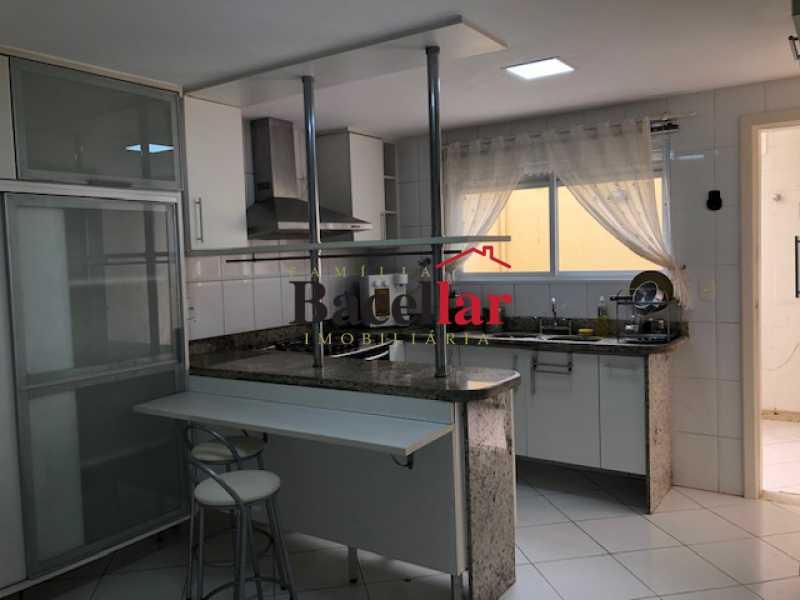 IMG_7669 - Copia - Casa em Condomínio 4 quartos à venda Rio de Janeiro,RJ - R$ 2.800.000 - RICN40003 - 16