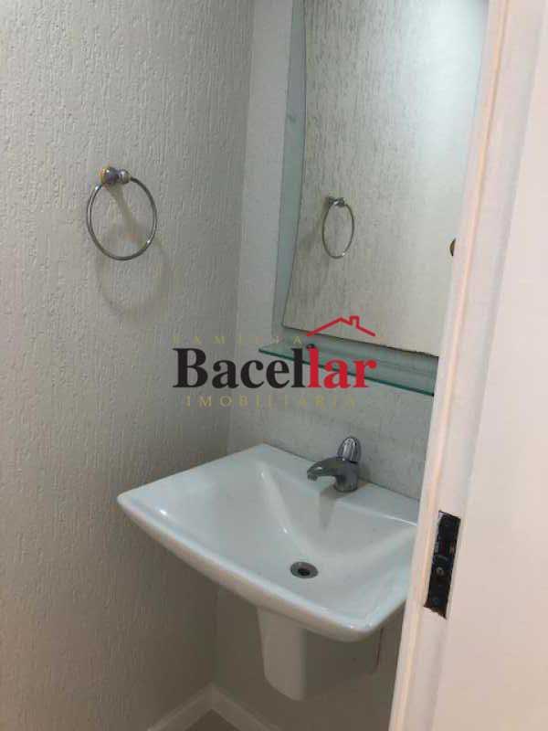 IMG_7672 - Copia - Casa em Condomínio 4 quartos à venda Rio de Janeiro,RJ - R$ 2.800.000 - RICN40003 - 28