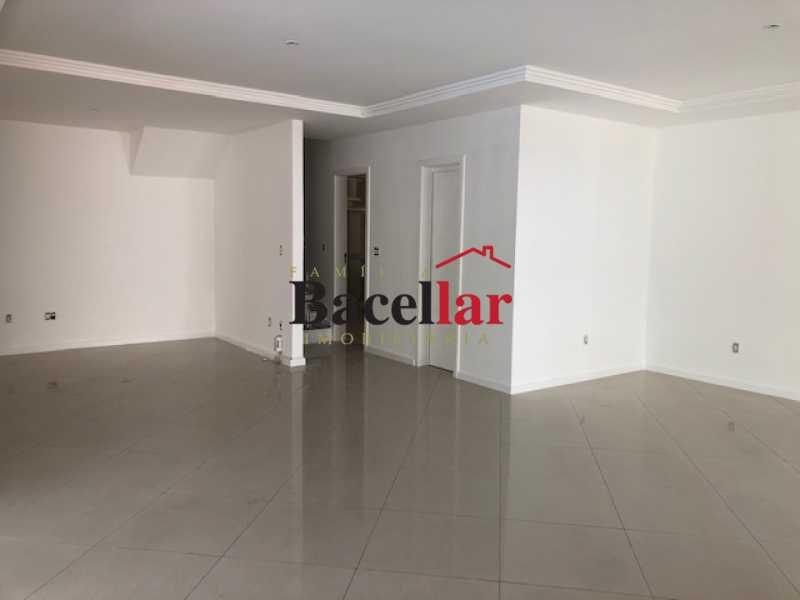 IMG_7674 - Casa em Condomínio 4 quartos à venda Rio de Janeiro,RJ - R$ 2.800.000 - RICN40003 - 7
