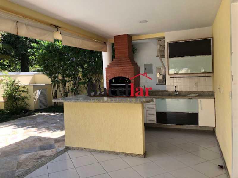 IMG_7679 - Casa em Condomínio 4 quartos à venda Rio de Janeiro,RJ - R$ 2.800.000 - RICN40003 - 8