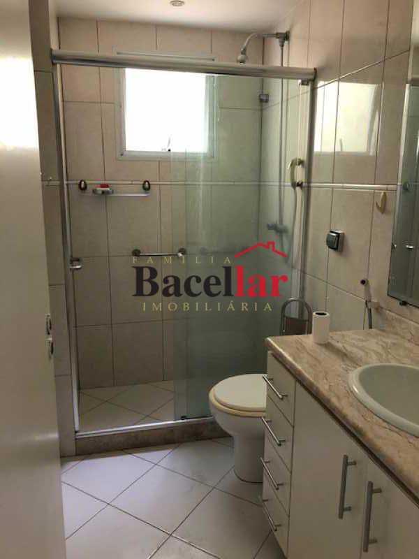 IMG_7689 - Copia - Casa em Condomínio 4 quartos à venda Rio de Janeiro,RJ - R$ 2.800.000 - RICN40003 - 18