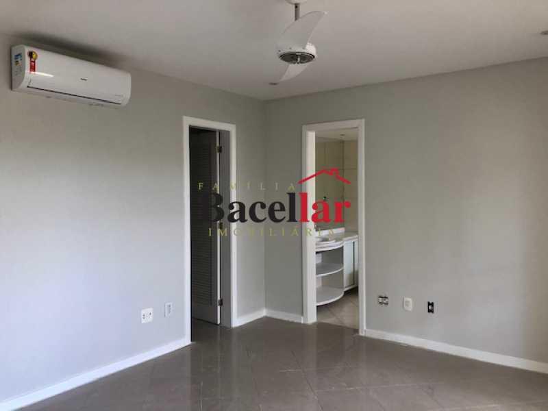 IMG_7696 - Casa em Condomínio 4 quartos à venda Rio de Janeiro,RJ - R$ 2.800.000 - RICN40003 - 11