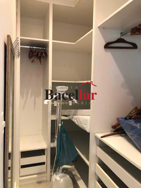 IMG_7697 - Casa em Condomínio 4 quartos à venda Rio de Janeiro,RJ - R$ 2.800.000 - RICN40003 - 13