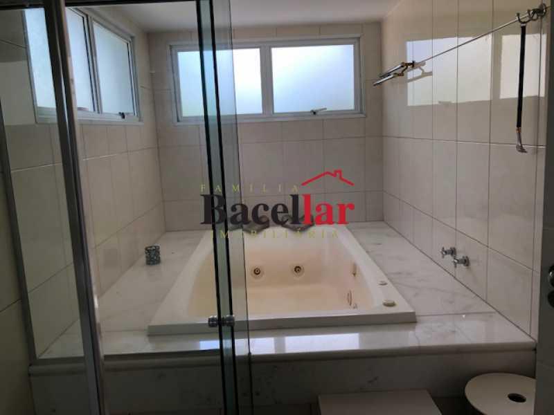 IMG_7699 - Casa em Condomínio 4 quartos à venda Rio de Janeiro,RJ - R$ 2.800.000 - RICN40003 - 21