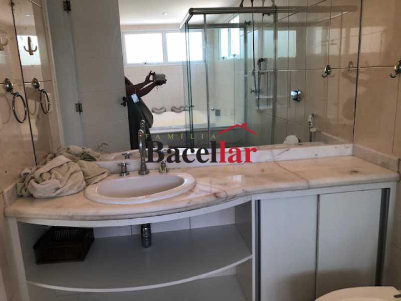 IMG_7702 - Casa em Condomínio 4 quartos à venda Rio de Janeiro,RJ - R$ 2.800.000 - RICN40003 - 22