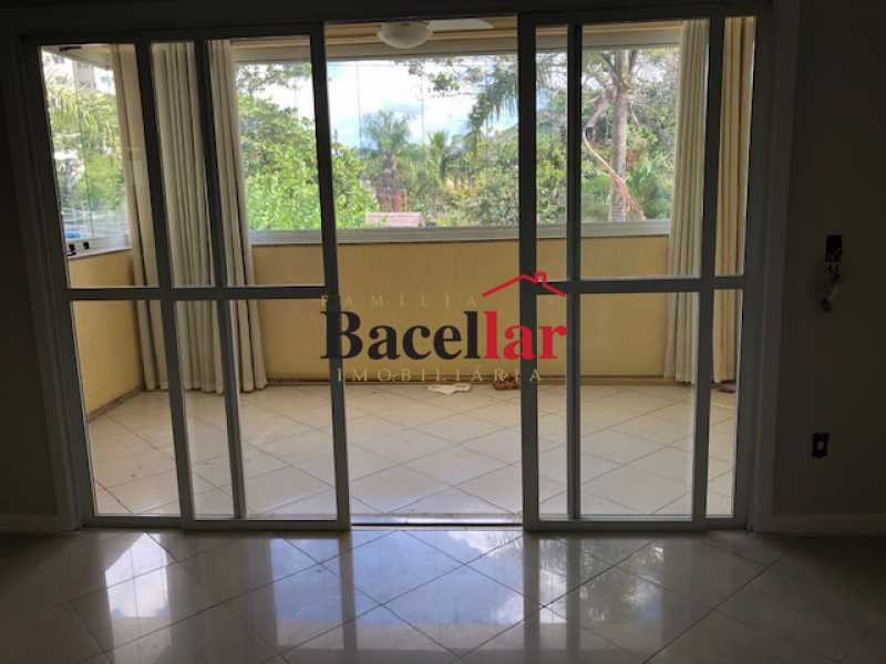 IMG_7703 - Casa em Condomínio 4 quartos à venda Rio de Janeiro,RJ - R$ 2.800.000 - RICN40003 - 14
