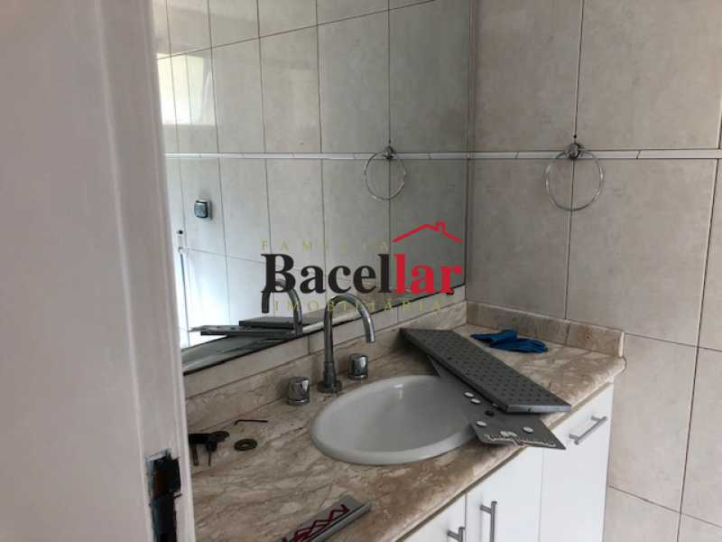 IMG_7707 - Casa em Condomínio 4 quartos à venda Rio de Janeiro,RJ - R$ 2.800.000 - RICN40003 - 24