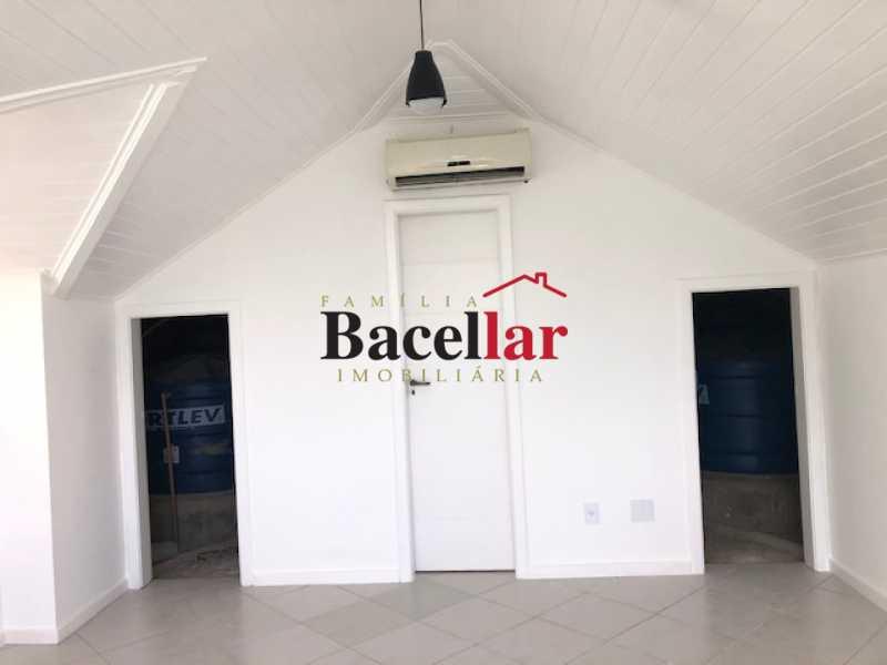 IMG_7722 - Casa em Condomínio 4 quartos à venda Rio de Janeiro,RJ - R$ 2.800.000 - RICN40003 - 27