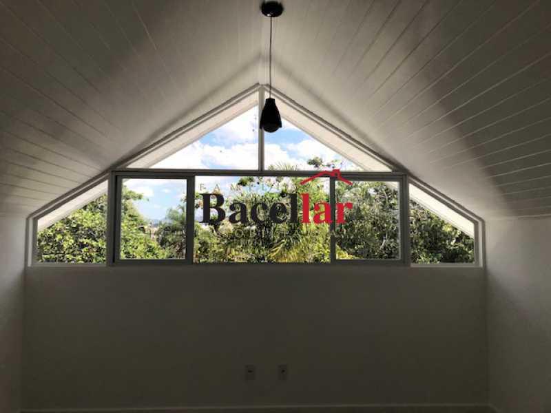 IMG_7723 - Casa em Condomínio 4 quartos à venda Rio de Janeiro,RJ - R$ 2.800.000 - RICN40003 - 26