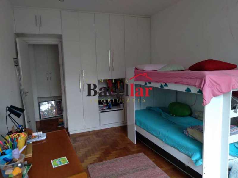 02ade41514bb3eeab3e2995036e3d0 - Apartamento à venda Rua Almirante Alexandrino,Santa Teresa, Rio de Janeiro - R$ 435.000 - RIAP20266 - 11