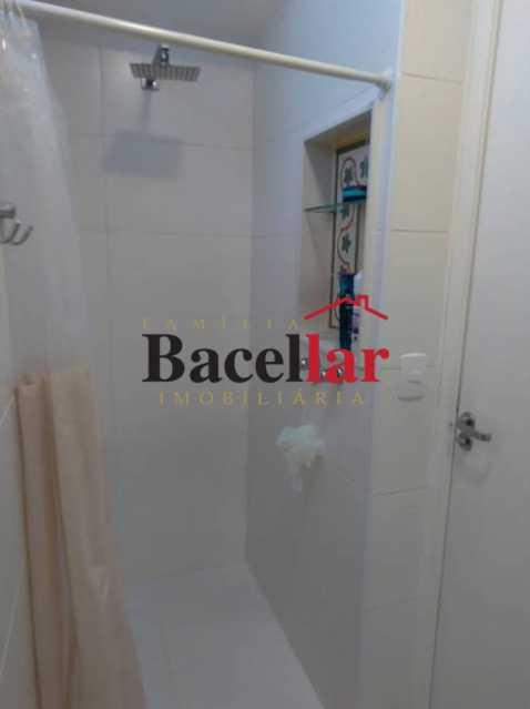 3b4c712eec7e080714821ffd35c39c - Apartamento à venda Rua Almirante Alexandrino,Santa Teresa, Rio de Janeiro - R$ 435.000 - RIAP20266 - 17