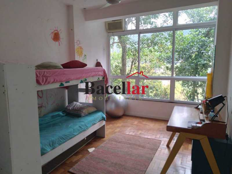 3be53d55a4b85bd115dad1b05ec45b - Apartamento à venda Rua Almirante Alexandrino,Santa Teresa, Rio de Janeiro - R$ 435.000 - RIAP20266 - 12