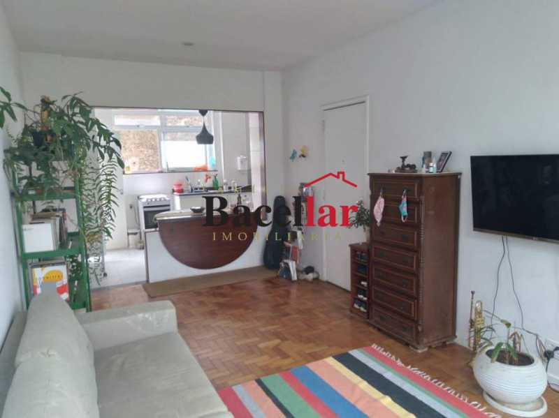 7b1bf0d91f9fbcbe417e2081ddaa79 - Apartamento à venda Rua Almirante Alexandrino,Santa Teresa, Rio de Janeiro - R$ 435.000 - RIAP20266 - 6