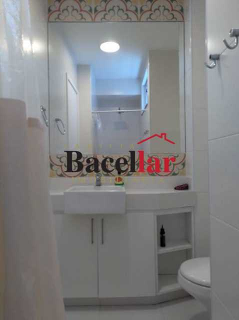 58f9cacb09445be5d18c9977dd9176 - Apartamento à venda Rua Almirante Alexandrino,Santa Teresa, Rio de Janeiro - R$ 435.000 - RIAP20266 - 18