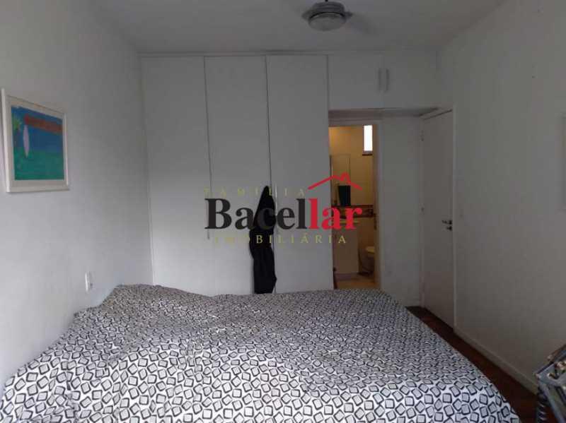 71e1d7dd95e696fa049daf617e274c - Apartamento à venda Rua Almirante Alexandrino,Santa Teresa, Rio de Janeiro - R$ 435.000 - RIAP20266 - 9