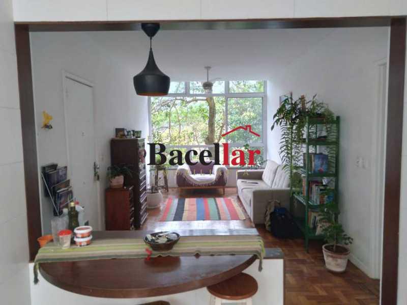 190dbd1498da3e31a0b3310dcf3a99 - Apartamento à venda Rua Almirante Alexandrino,Santa Teresa, Rio de Janeiro - R$ 435.000 - RIAP20266 - 7