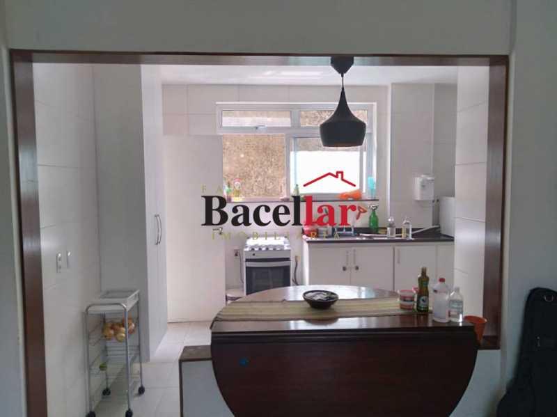 362f32125ec99d60c4db2906f5c243 - Apartamento à venda Rua Almirante Alexandrino,Santa Teresa, Rio de Janeiro - R$ 435.000 - RIAP20266 - 14